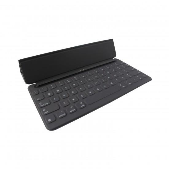 Apple 10.5-inch iPad Pro Keyboard MX3L2