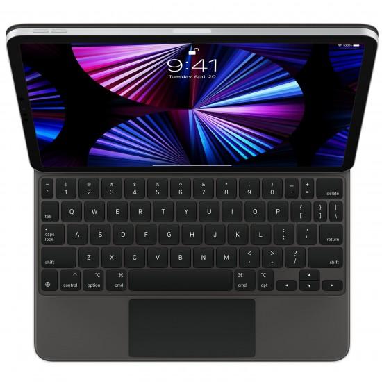 Apple 11-inch iPad Pro Magic Keyboard MXQT2 Black