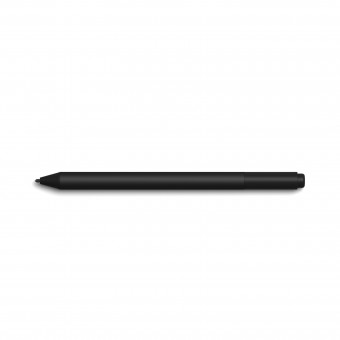 Microsoft Surface Pen Black