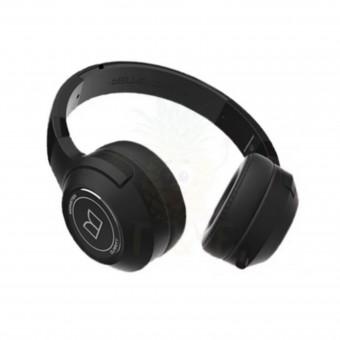 Monster Clarity 50 Bluetooth Headphone Black