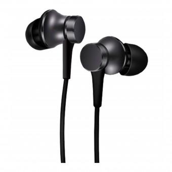 Xiaomi MI In-Ear Headphones Basic Global Black Global