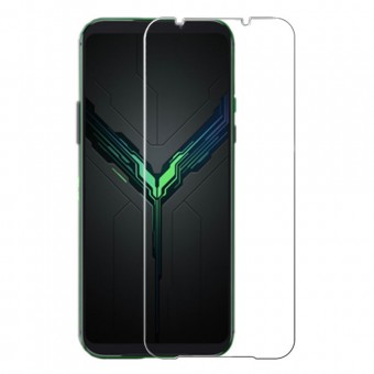 Xiaomi Black Shark 2 Tempered Glass Screen Protector