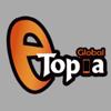 ETopia Global
