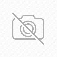 Xiaomi YI home camera3 1080p White EU
