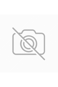 Microsoft Xbox One X 1TB - Star Wars Jedi: Fallen Order Bundle Console Black 889842485257